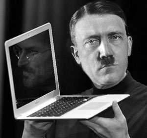 adolf-hitler-with-a-mac
